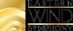 EWS_Logo_4C_Alt
